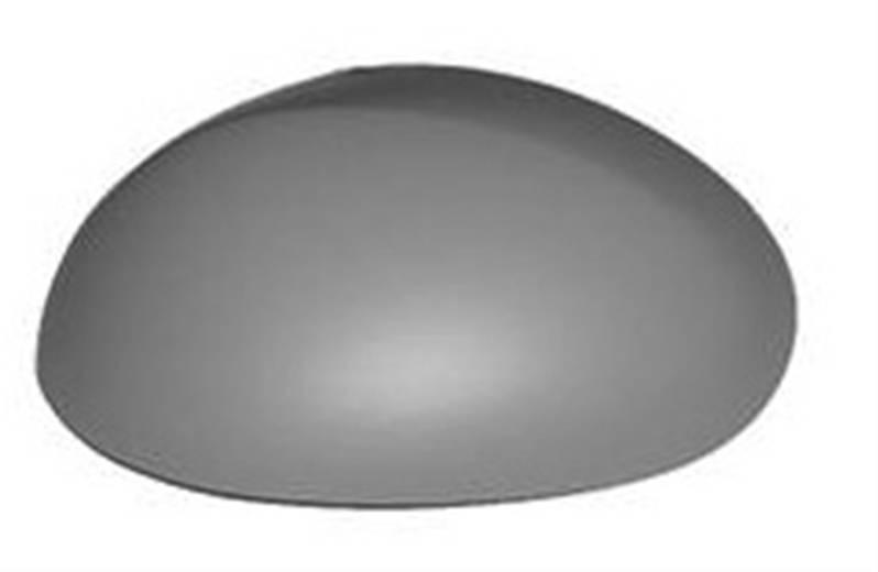coque r troviseur gauche peugeot 107 phase 2 2009 2012 neuve coquille couvercle ext rieur. Black Bedroom Furniture Sets. Home Design Ideas