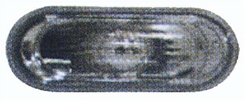 feu clignotant aile avant volkswagen golf iv 1998 2003 neuf r p titeur blanc droit gauche lat ral. Black Bedroom Furniture Sets. Home Design Ideas