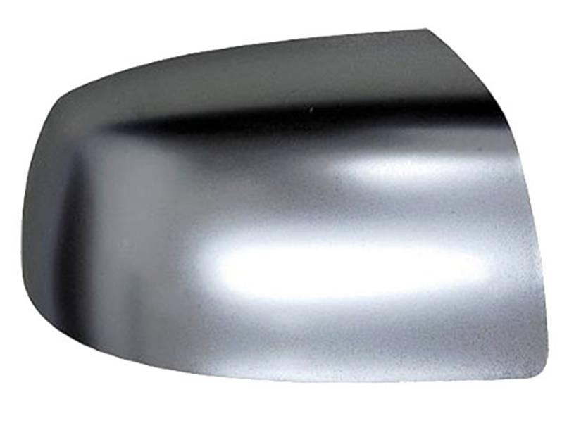 coque chrom e r troviseur droit ford fiesta v 2005 2008 neuve coquille ext rieure phase 2. Black Bedroom Furniture Sets. Home Design Ideas