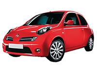 couleurs harmonieuses sélectionner pour véritable sélectionner pour authentique Pièces de carrosserie Nissan Micra pas cher - Aureliacar