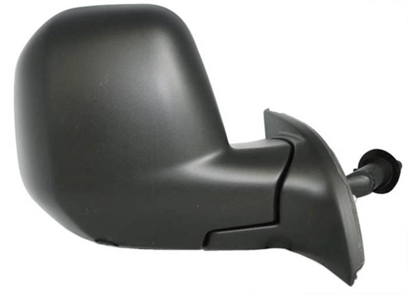 r troviseur droit manuel peugeot partner ii phase 1 2008. Black Bedroom Furniture Sets. Home Design Ideas