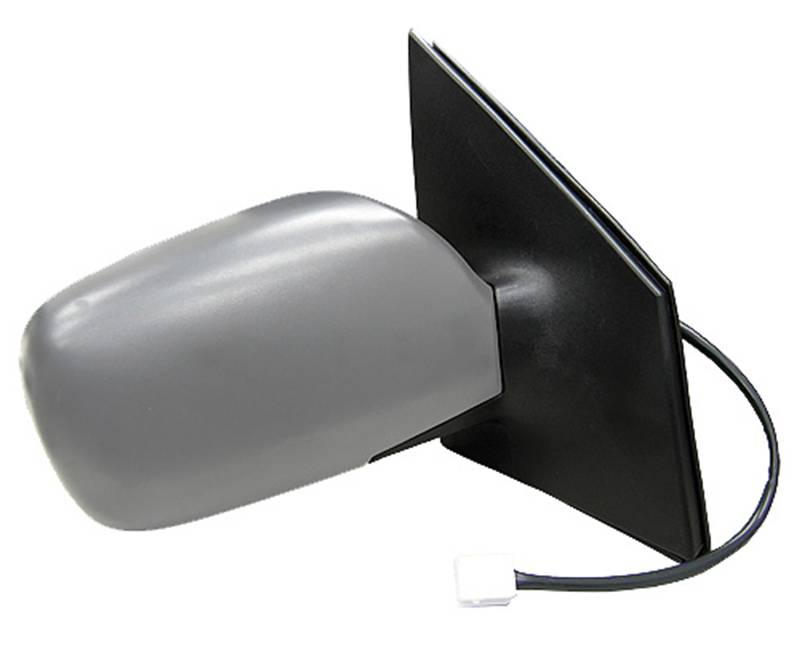 r troviseur droit lectrique toyota yaris i 1999 2003 neuf phase 1 ext rieur. Black Bedroom Furniture Sets. Home Design Ideas