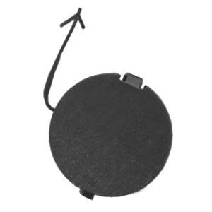 cache crochet anneau remorquage fiat grande punto neuf. Black Bedroom Furniture Sets. Home Design Ideas