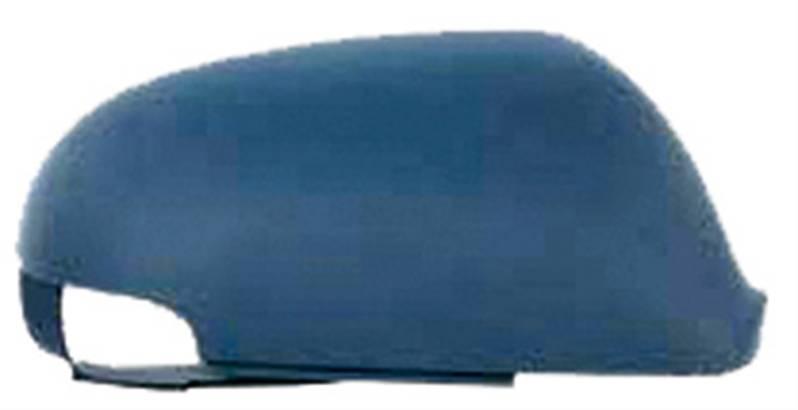 coque r troviseur droit volkswagen touran i 2003 2006 neuve coquille couvercle ext rieure phase 1. Black Bedroom Furniture Sets. Home Design Ideas