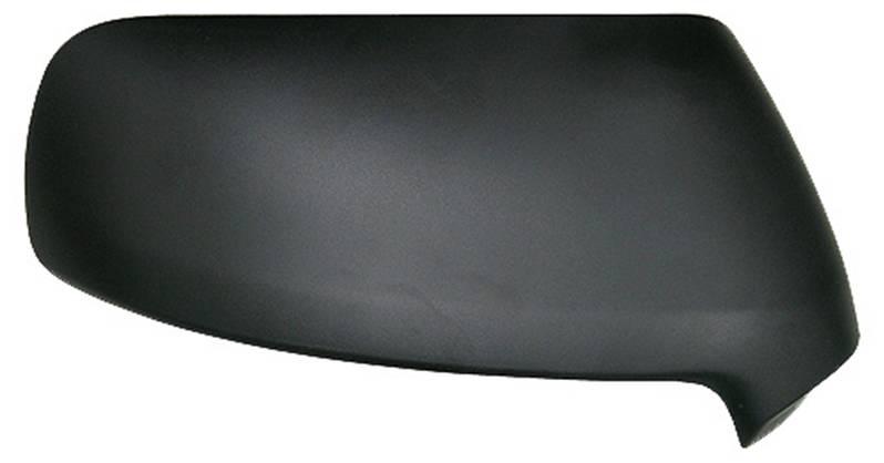 coque noire r troviseur droit citro n c4 picasso i 2007. Black Bedroom Furniture Sets. Home Design Ideas