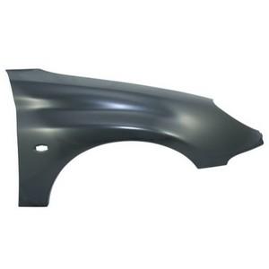 toutes vos pi ces de carrosserie auto pas cher avec aureliacar. Black Bedroom Furniture Sets. Home Design Ideas