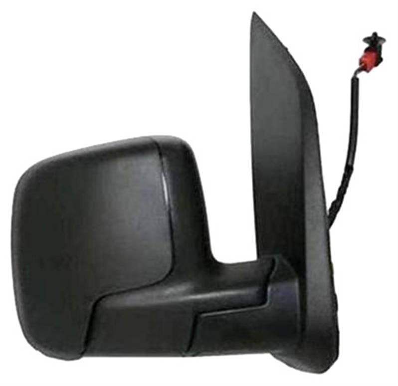 r troviseur droit lectrique peugeot bipper depuis 2008. Black Bedroom Furniture Sets. Home Design Ideas