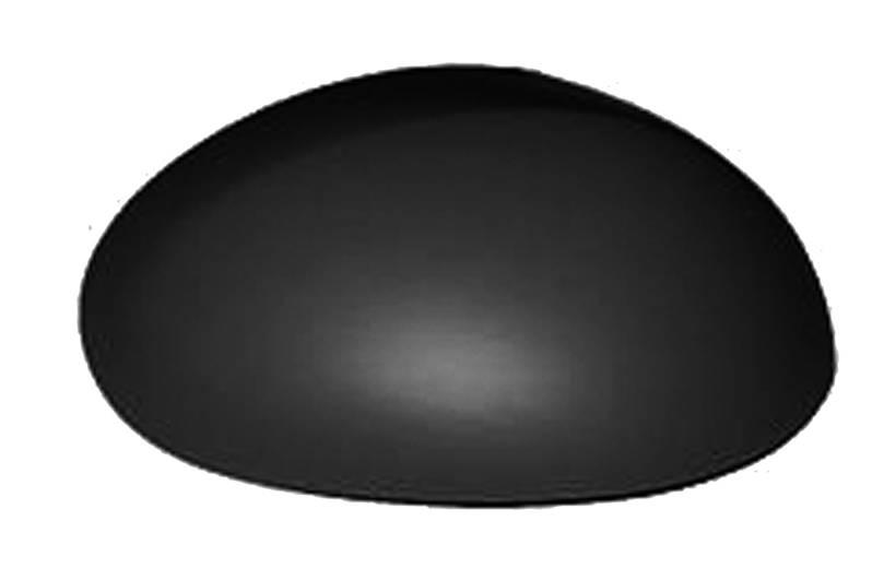 coque noire r troviseur gauche peugeot 107 phase 3 2012 2014 neuve coquille couvercle ext rieur. Black Bedroom Furniture Sets. Home Design Ideas