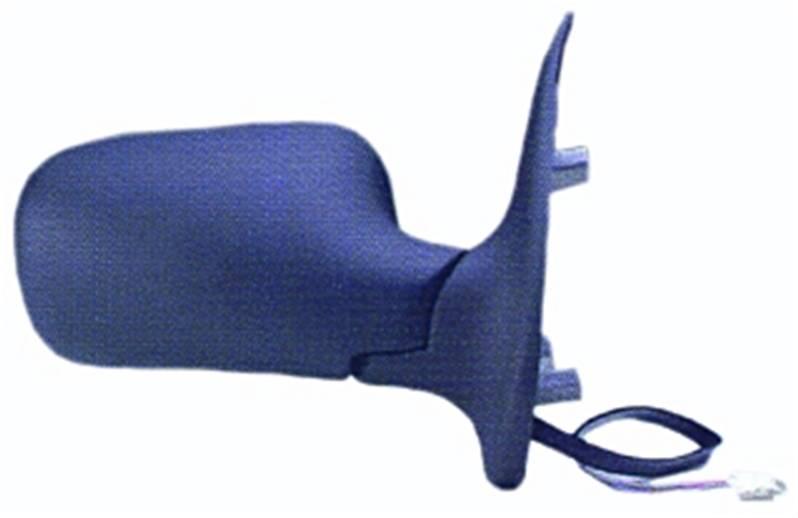 r troviseur ext rieur droit lectrique fiat punto i 1993 1999 neuf d givrant chauffant 176 3p 3 por. Black Bedroom Furniture Sets. Home Design Ideas