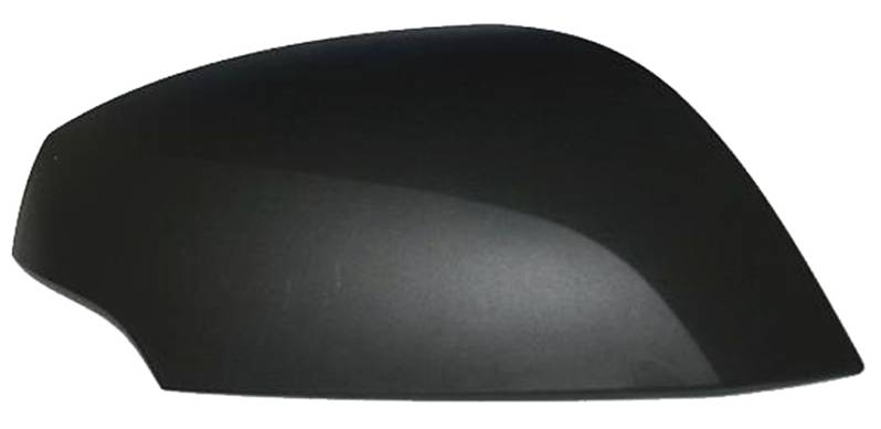 coque noire r troviseur gauche renault megane iii 2012 2014 neuve phase 2 coquille couvercle ext rie. Black Bedroom Furniture Sets. Home Design Ideas