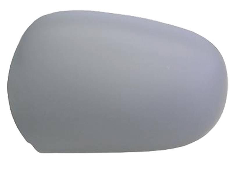 coque r troviseur gauche renault clio 2 phase 1 1998 2001 neuve peindre coquille ext rieure. Black Bedroom Furniture Sets. Home Design Ideas