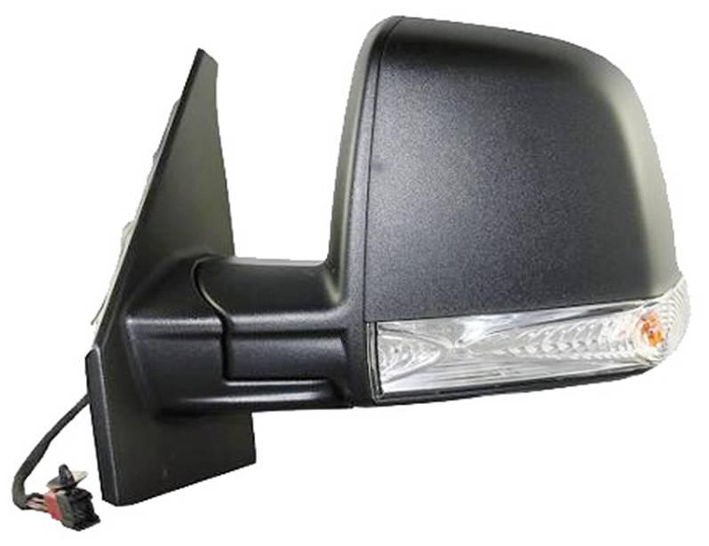 ATTENTAT Tampon Suspension pour Suspension//amortisseur Essieu Avant KYB 935308