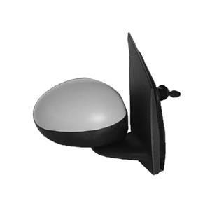 r troviseur droit manuel peugeot 107 phase 2 2009 2012 neuf m canique ext rieur. Black Bedroom Furniture Sets. Home Design Ideas