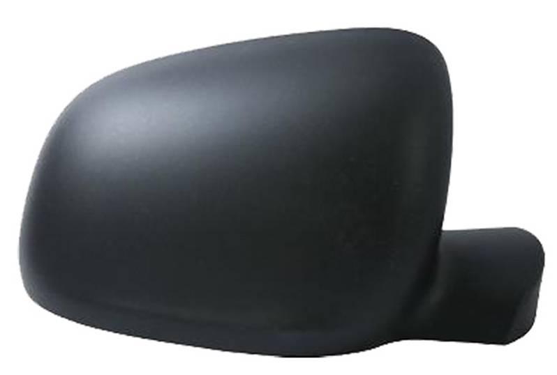 coque noire r troviseur droit renault kangoo ii depuis 2013 neuve phase 2 coquille couvercle ext. Black Bedroom Furniture Sets. Home Design Ideas