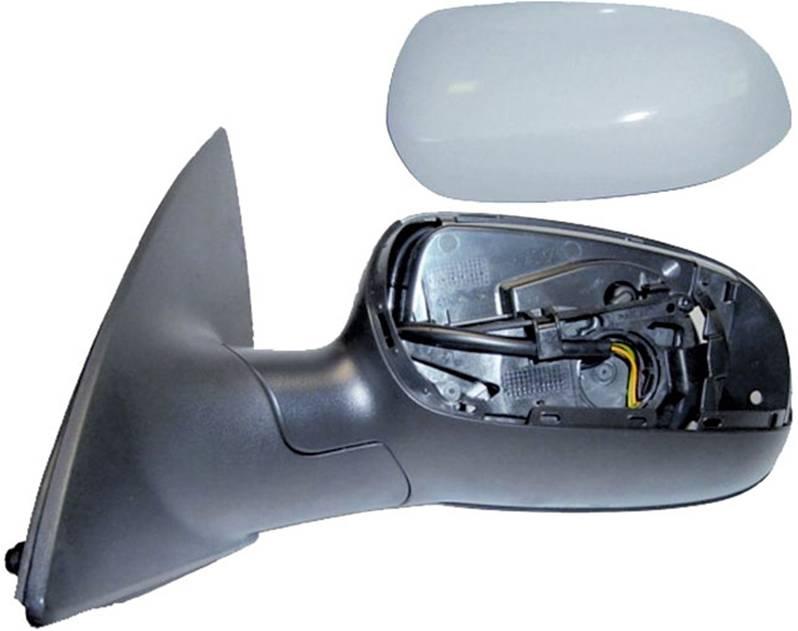 Retroviseur Exterieur Opel Corsa C