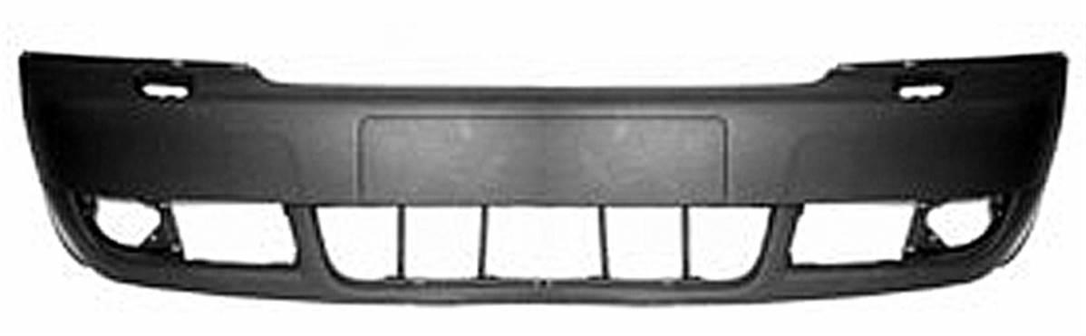 Grille de Pare Choc Avant Droit Audi A6 du 06//2001 AU 04//2004