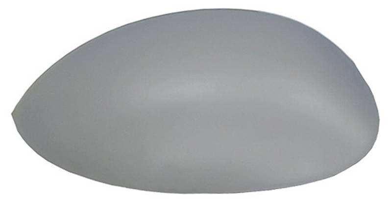 coque r troviseur gauche peugeot 206 plus 206 depuis 2009 neuve coquille couvercle ext rieure. Black Bedroom Furniture Sets. Home Design Ideas