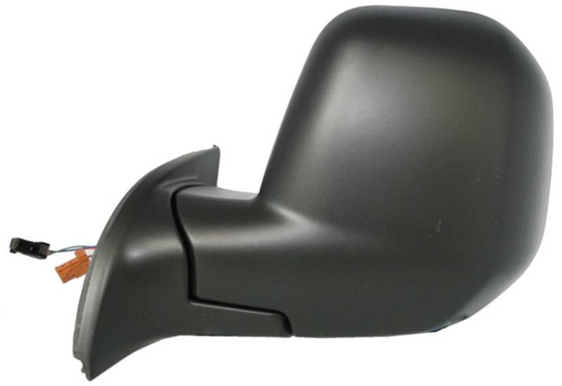 r troviseur gauche lectrique peugeot partner ii 2008. Black Bedroom Furniture Sets. Home Design Ideas