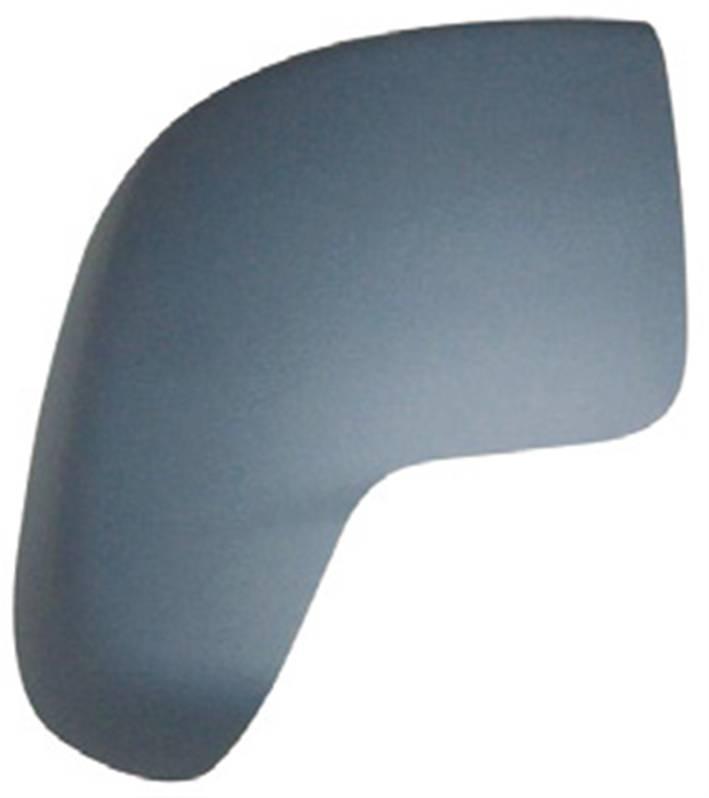 coque r troviseur ext rieur droit peugeot bipper depuis 2008 neuve peindre coquille couvercle. Black Bedroom Furniture Sets. Home Design Ideas