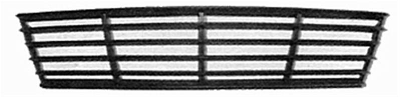 Calandre Seat Ibiza : grille calandre inf rieure seat ibiza iii phase 1 2002 2006 neuve noire centrale pare chocs avant ~ Melissatoandfro.com Idées de Décoration